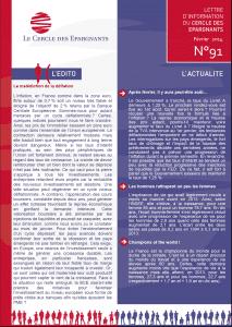 L 91 page 1