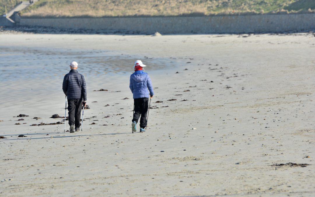 Plus de 14 millions de personnes à la retraite, selon la CNAV