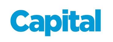 Capital.fr. L'article de Thibault Lamy cite le Cercle des Epargnants dans «Assurance vie, PER : les avantages de la gestion à horizon».