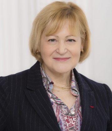Valerie PLAGNOL