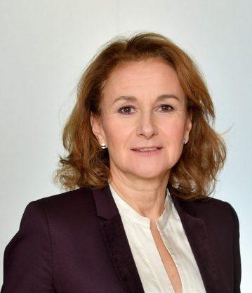 Stellane COHEN