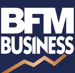 BFM Business – Emission de Marc Fiorentino