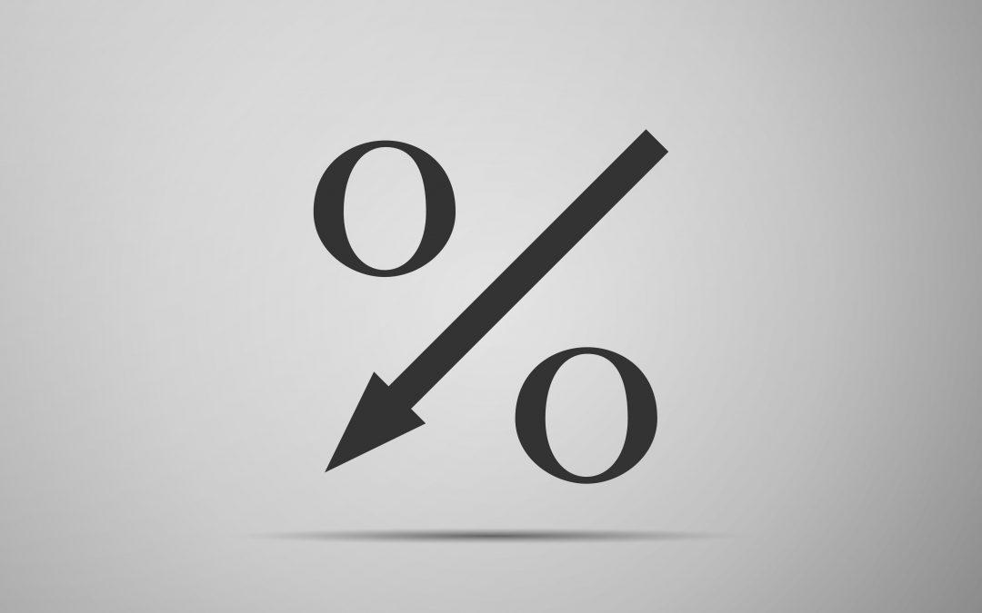 «Epargner dans un environnement de taux d'intérêt durablement bas»